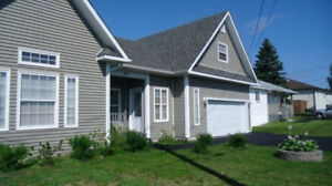 SINGLE FAMILY WITH THE OPTION OF RENT TO OWN!!
