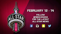 ***2016 NBA ALL STAR GAME TICKETS***BUY AND SELL***$$$$$$$$$