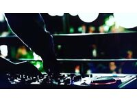 DJ Booking Agency