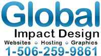 Local Graphic Design and Printing Service