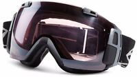 Brand New Smith I/0 Recon Goggles with 2 lens & Heads-up display