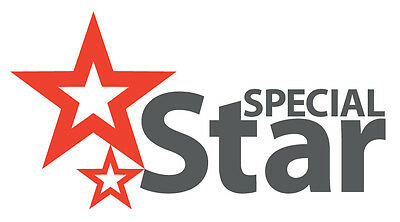 starspecial