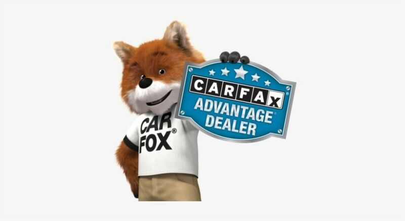 Carfax Full Vehicle History Fast Delivery