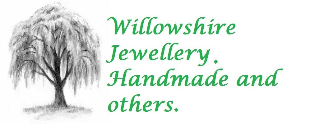 Willowshire Jewellery