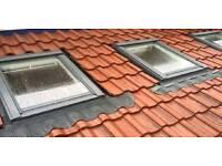 UP TOP ROOFING (builders/roofers/repair)