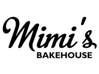 Savoury Kitchen Assistant | Commis Chef | Mimi's Bakehouse Corstorphine | Full Time