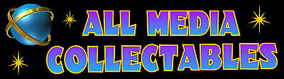 ALL MEDIA COLLECTABLES