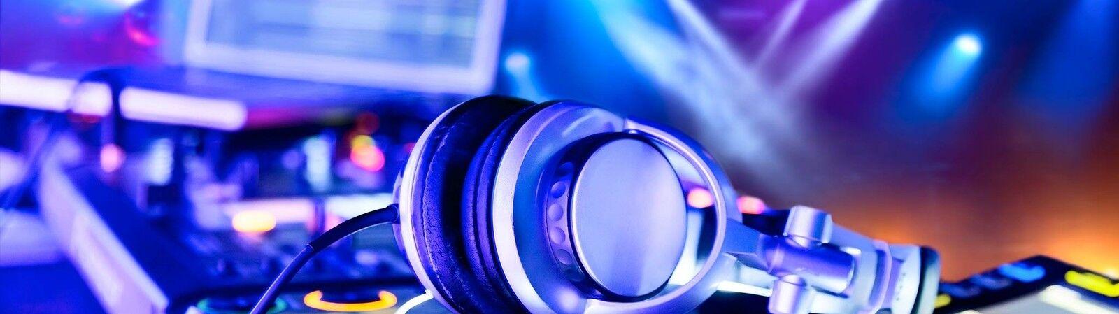 DJ-Licht-und-Tontechnik.de