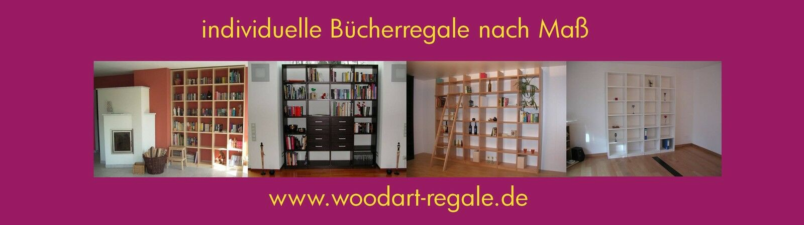 items in b cherregal nach ma shop on ebay. Black Bedroom Furniture Sets. Home Design Ideas
