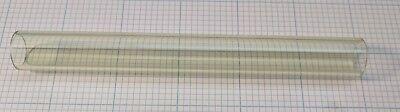 Lee Laser Applications Coherent Samarium Ndyag Flowtube Dpss 16x13mm X 5.4