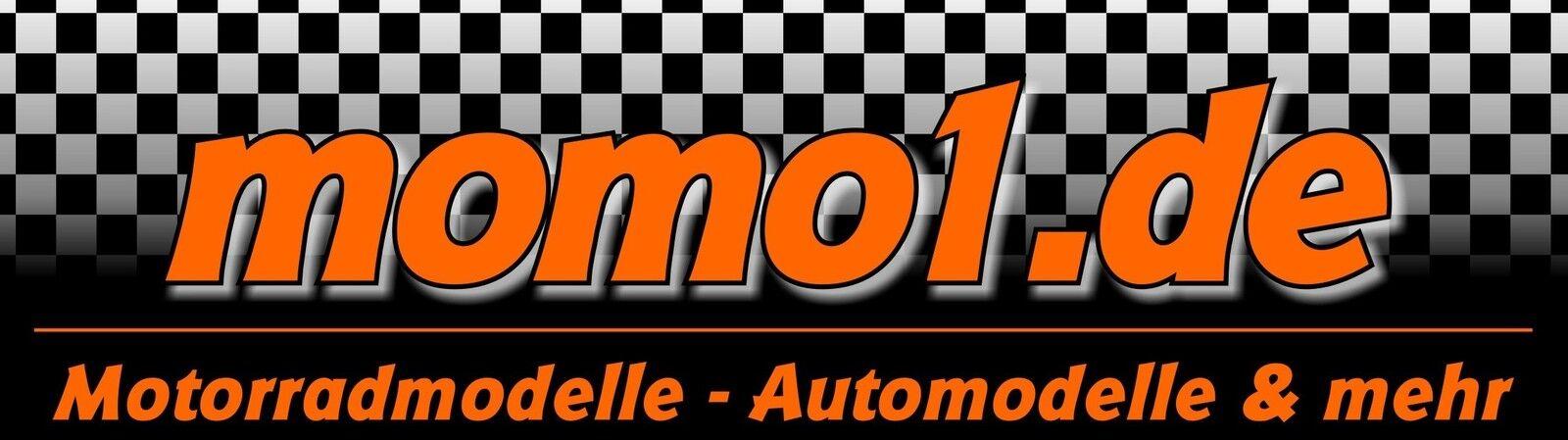 motorradmodelle