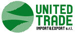 UNITED TRADE IMPORT&EXPORT SRL