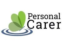 I AM A PERSONAL CARER FOR THE ELDERLY, HOME CARE, PERSONAL CARE, LIVE IN CARE, HOME HELP, SHOPPING