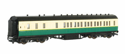 Bachmann Trains H O Thomas the Tank Engine - Gordon's Express Brake Coach 76035