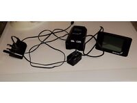 British Gas Electricity Monitor for Sale