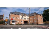 £550.00 PCM - Tenant Fees Apply 64 Bescot Road, Walsall, WS2