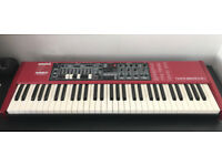NORD ELECTRO 4D with GIG BAG