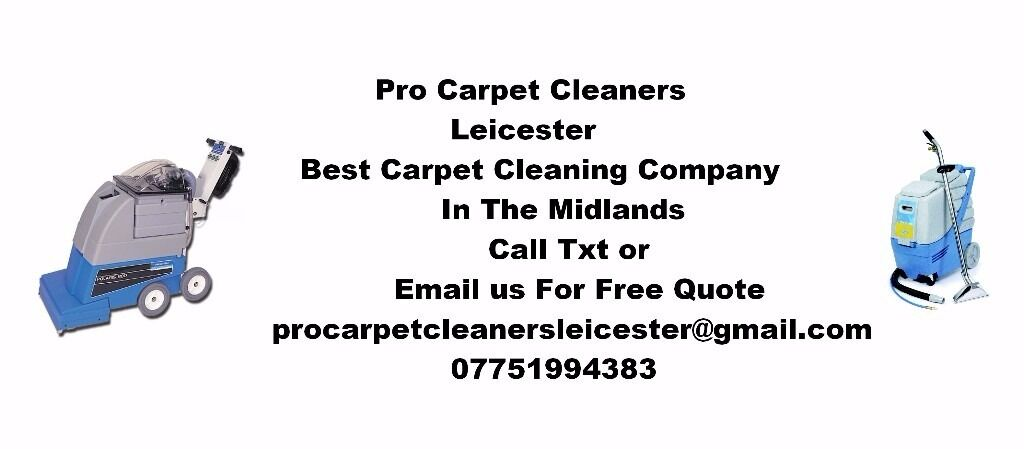 Carpet Cleaning Leicester Pro Carpet Cleaners Quick Dry 1-2h Certified Carpet Cleaning Company