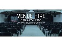 Are you looking for a Venue ideal for Conferences, Birthdays and ? You just found it!