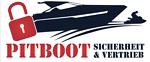 pitboot-sicherheit