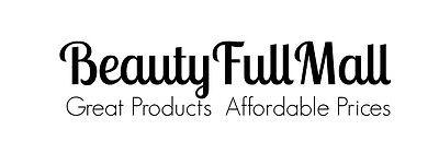 BeautyFullMall