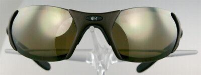 Fishbone Cerro Negro Sonnenbrille Braun Kunststoff Damen Herren Sunglasses (Fishbone Sunglasses)