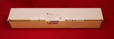 Beckman-coulter Chemistry Dxc 600 Probe Assembly Reagent Long Pkgd New A15931