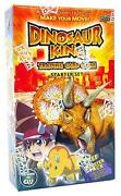 Dinosaur King Game