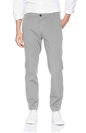 dockers mens solid flex - 289×449
