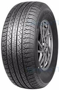 235 55R18,235 55 18 NEW Set of 4 All Season Tires $395