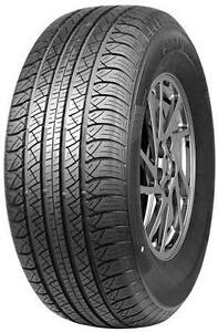 225 65R17,225 65 17 NEW Set of 4 All Season Tires $390