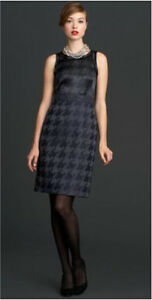 Michael Kors Indigo Washed Sheath Dress NWT St. John's Newfoundland image 4