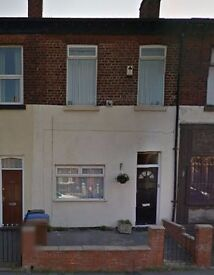 3 BEDROOM TERRACED HOUSE TO RENT/ LET EDGELEY