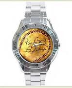 Babe Ruth Watch