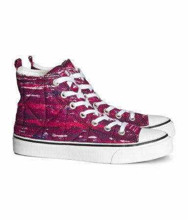How to Choose Isabel Marant Sneakers