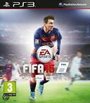 FIFA 16 | PlayStation 3 (PS3) | iDeal