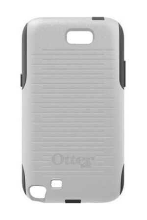 Otterbox Commuter Series Case
