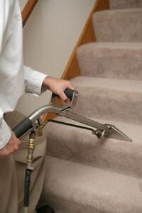 House Office End of Lease Commercial Carpet Cleaning Melbourne Melbourne CBD Melbourne City Preview