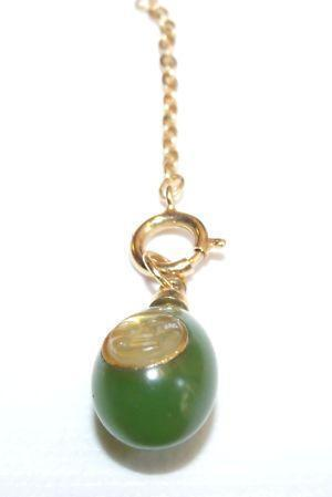 Joan rivers egg jewelry ebay for Joan rivers jewelry necklaces