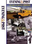 Newspaper DVD