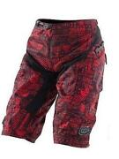 Troy Lee Designs Shorts