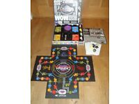 Cranium WOW - board game