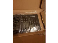 Brand new Zoostorm keyboard still in the box only £ 6