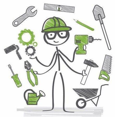 Handyman, Locks, Fixing, Decorating, Assembling, Painting, Wood Floor Laminating,Carpeting,