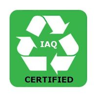 Indoor Air Quality - Testing Services - Commercial/Residential