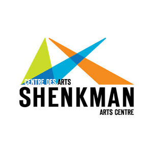 Seeking talented Singers! Gatineau Ottawa / Gatineau Area image 1