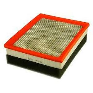 Fram Air Filter for various 93/94 Fords with Turbo Diesel Engine