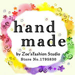 Zoe Fashion Studio