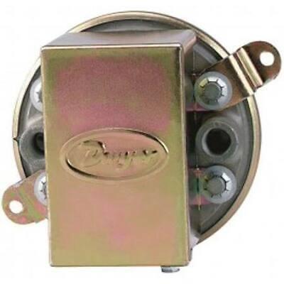 Dwyer Mercoid 19100 Pressure Switch-- New
