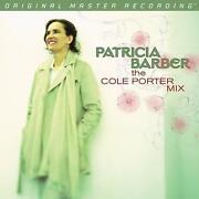 Patricia Barber LP